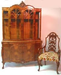 Names Of Bedroom Furniture Names Of Dining Room Furniture Pieces Name Ideas Furnituredining