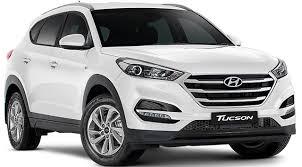 new car launches australia 2014Hyundai Offers  Car Deals  Hyundai Australia