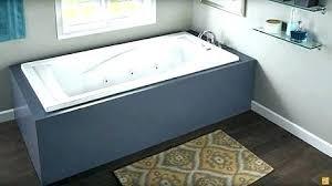bathtub stopper stuck bathtub stopper removal bathtub