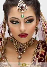 bradford saadiya rahman pro makeup artist bridal party photographic catwalk