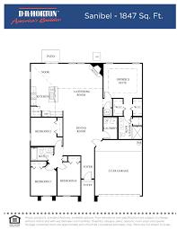 dr horton floor plans archive new dr horton house plans elegant dr horton floor plans archive luxury images