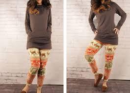 Legging Pattern Free Amazing Inspiration Ideas