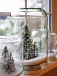 45 Cute Christmas Craft Ideas For KidsChristmas Crafts For Adults