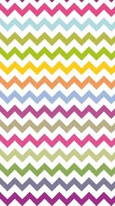 Chevron Wallpapers For iPhone 5 (10 Wallpapers)
