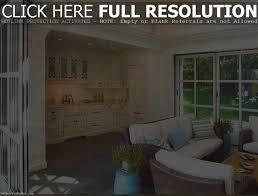cost calculator for garage remodel. interior of seattle backyard ...