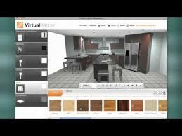 Small Picture Kitchen Designer Tool Home Design Ideas