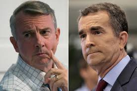 Image result for virginia governor's race 2017
