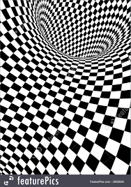 Illusion Patterns