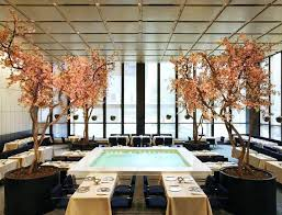 private dining rooms nyc. Restaurants In Nyc With Private Dining Rooms Great Goop Best Images R
