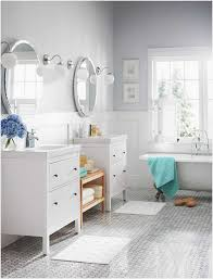 Modern Bathroom Vanities Cheap Beauteous Bathroom Sinks For Small Spaces Storagenewsletter