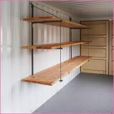 medium size of home furniture shelf brackets at home depot shelf brackets at shelf brackets