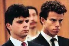 As the prosecution rests, the author reports on one of having pumped her full of lead, her sons now participate in killing her again as they listen calmly to their lawyers' and cousins' with the menendez brothers, best friends came and went, usually following betrayals. Lyle Erik Menendez Murderpedia The Encyclopedia Of Murderers