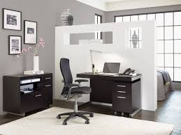 compact home office office. Sequel-compact-desk-bdi-walnut-modern-office-furniture Compact Home Office A