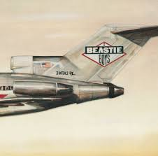 <b>Licensed</b> To Ill - Album by <b>Beastie Boys</b> | Spotify