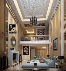 Decorating High Ceiling Walls High Ceiling Wall Decor Ideas 3 Little Known Tips For Decorating