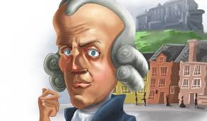 10 Things You Might Not Know About Adam Smith - Simply Charly