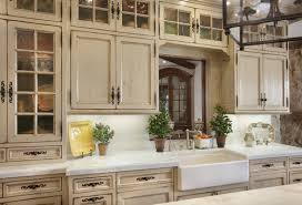 Astonishing Kitchen French Country Kitchens Of Cabinets ...