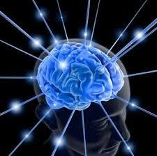 Резултат с изображение за как да управляваме мисълта си