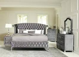 Mor Furniture Sale Best Ideas About King Furniture Sale On King Size ...