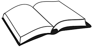 Best Book Clipart Black And White 27058 Clipartion Com