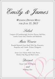 Wedding Reception Seating Chart Template Word Free Wedding Reception Seating Chart Poster Template