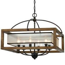 rustic wood chandelier modern rustic lighting black iron chandelier white lights dining room chandeliers plug in