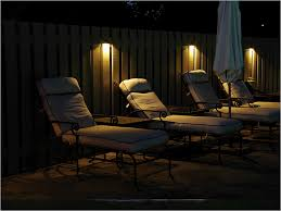 deck accent lighting. Outdoor Accent Lighting Ideas Amazing Fence Lights With Led Deck T