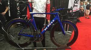 10 Drool Worthy Bikes From Interbike 2015 Mapmyrun