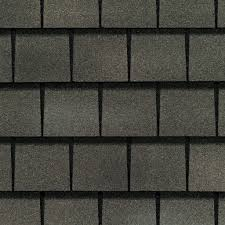 architectural shingles slate. GAF Slateline Ft Weathered Slate Architectural Roof Shingles At Lowe\u0027s. The Sophisticated, Dimensional Design Of Brings Timless Look