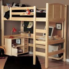 Convertible Desk Bed Bunk Beds Costco