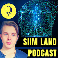 Siim Land Podcast