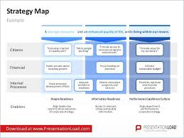 Marketing Strategy Plan Editable Ppt Stages Powerpoint Template