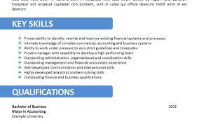Write Resume Online Free Resume Template