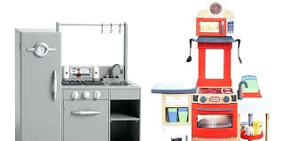 best play kitchens be years before your kid makes you a legit meal so in the best play kitchens