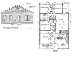 Purchase House Plans Direct house plans home plans Purchase House Plans Direct