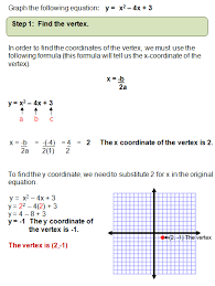 30 graphing quadratic functions worksheet images