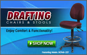 ergonomic drafting chair office drafting chair82 office