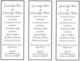 Wedding Template Microsoft Word Wedding Invitation Templates Invitations Formal