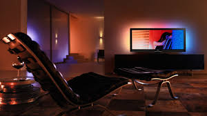 Tv Chairs Living Room Living Room Wallpaper