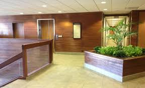 commercial office design ideas. Commercial Office Design San Diego Intra Interior. Designing A Home Office. Medical Ideas I