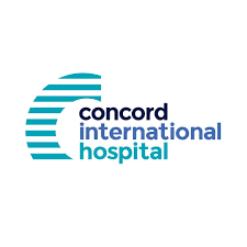 Image result for concord international