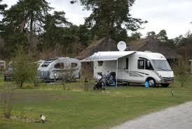 Camping Norgerberg Camping in [Norg / Drenthe / Noordenveld / Nederland] ∞  Campercontact