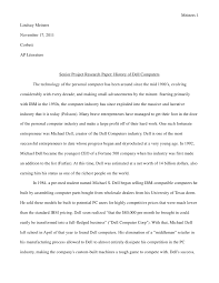 history of computers research paper write essay online history of computers research paper