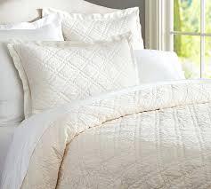 ivory bedding set sets uk twin