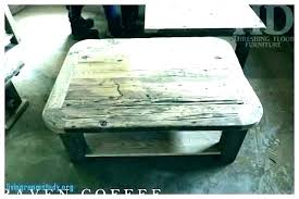 rounded edge coffee table rounded edge coffee table coffee table with rounded edges coffee table with
