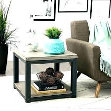 End table decor Tall End Table Decorating Ideas End Table Decor Ideas End Table Decoration Living Room Coffee And Tables End Table Decorating Amazoncom End Table Decorating Ideas End Table Decorating Ideas Living Room