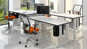 office desking. fine desking eronomically designed office furniture from rap interiors in desking e