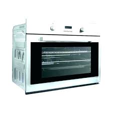single wall ovens wall oven inch wall oven electric double wall oven inch wall oven electric