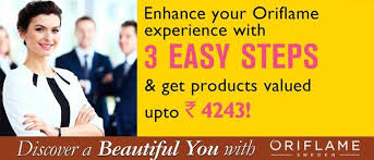 Oriflame Bp Chart Oriflame Welcome Program Oriflame Business Opportunity