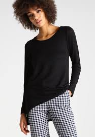 By The Way Clothing Size Chart Play This Only At Night Mp3 Only Onlsola Jumper Black